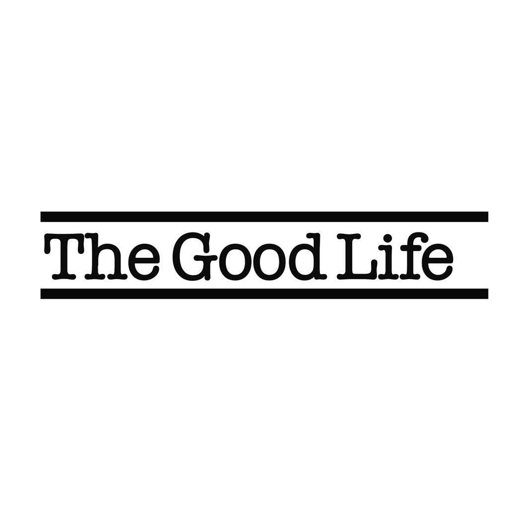 logo-magazine-the-good-life