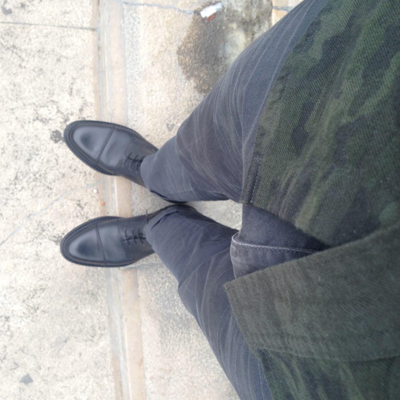 bottine homme noir hiver pas cher