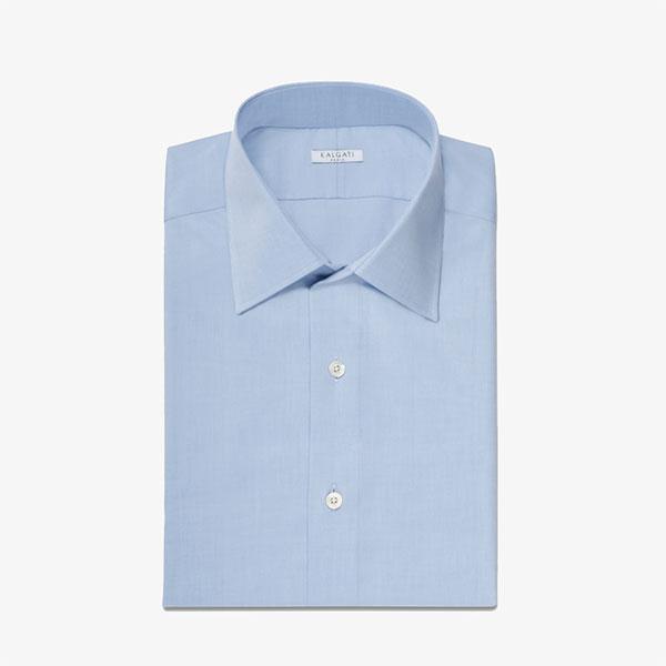 chemise kalgati