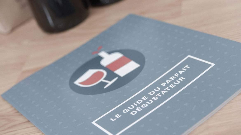 guide-degustation-vin