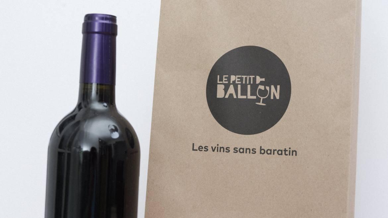 les-vins-sans-baratin