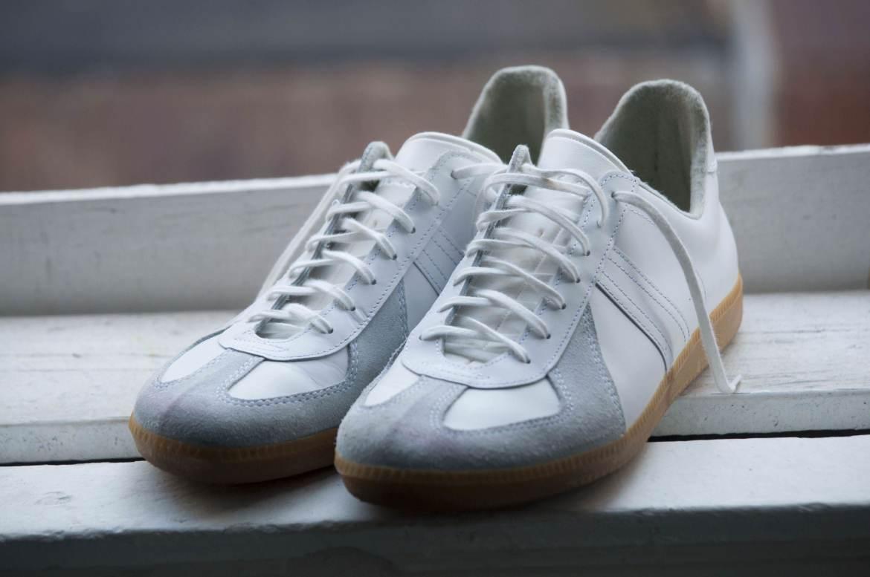 GAT chaussure