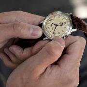 choisir montre mecanique petit budget orient