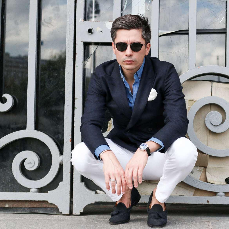 jay z est en fait un blogueur mode
