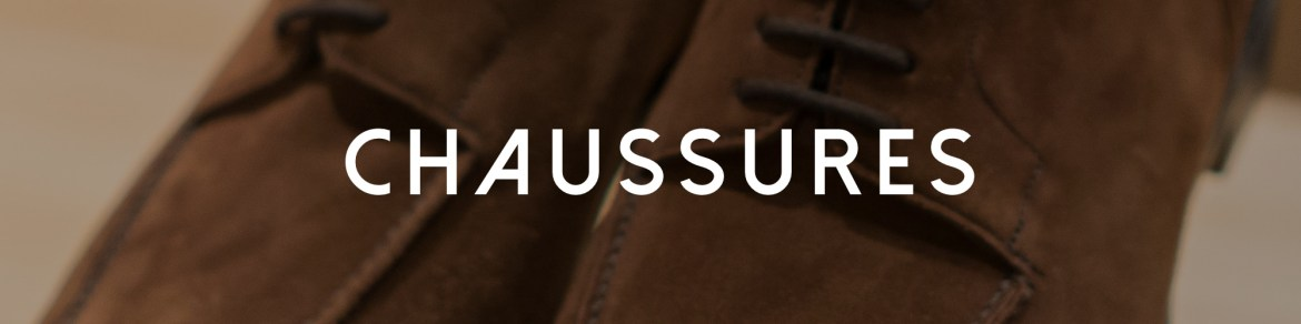 meilleures marques chaussures homme