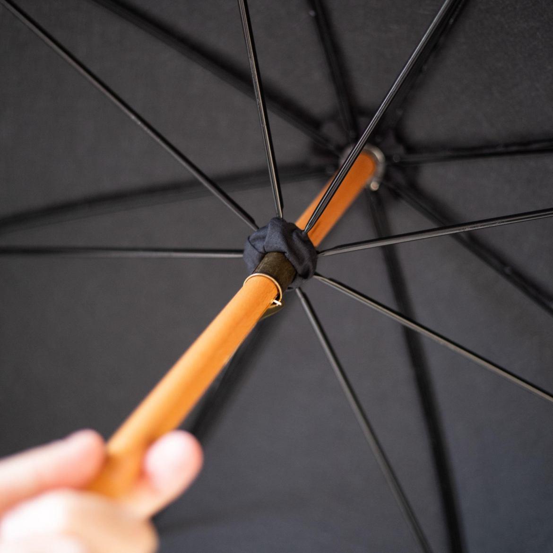 choupette parapluie piganiol