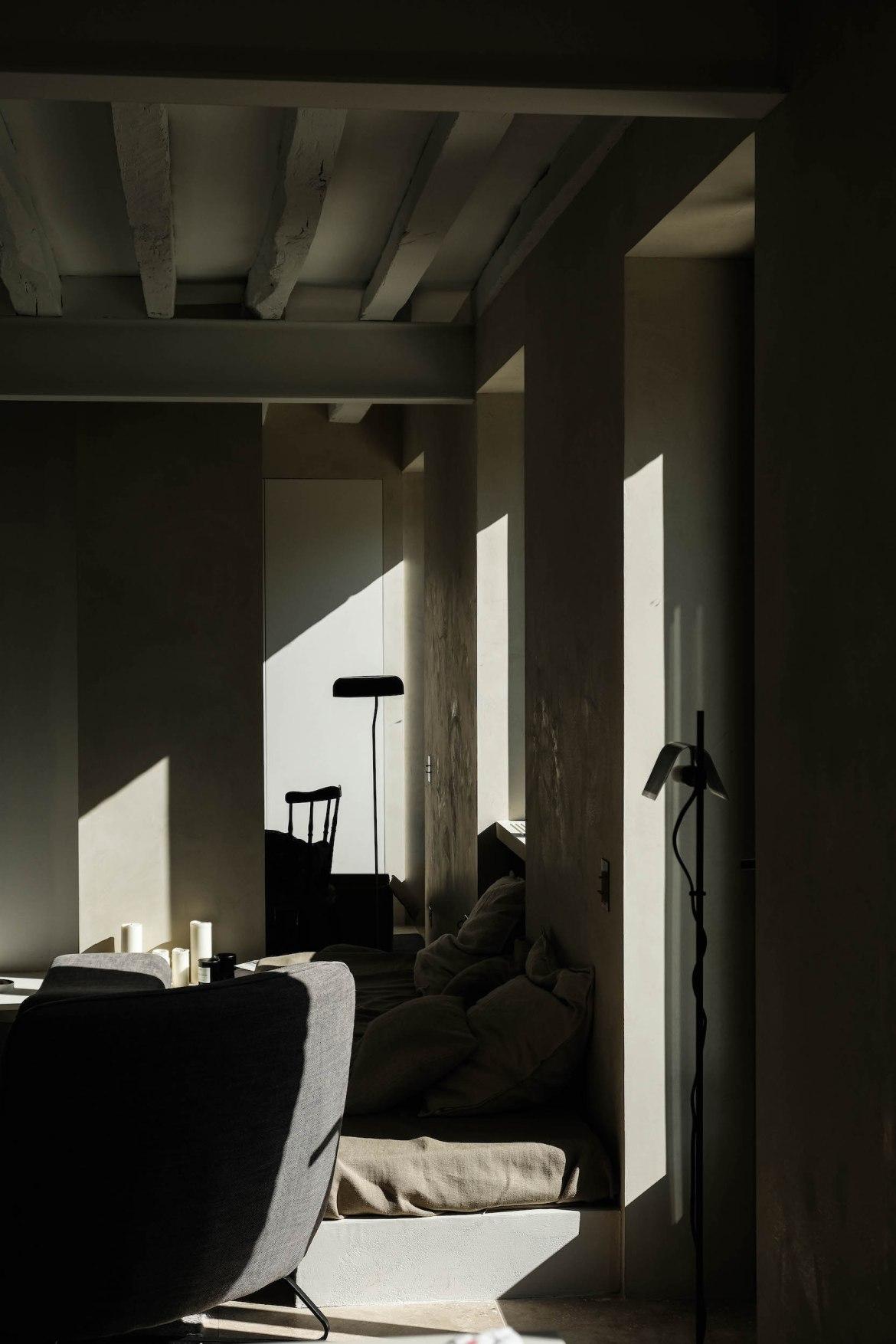 lumiere soleil naturelle salon maison vgl