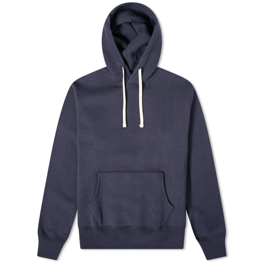 sweatshirt loopwheel