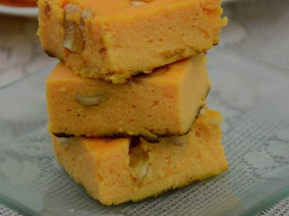 Very Good Recipes of Carrot from Yummy Food