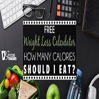 weight_loss_calculator