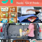 Lots Of Tips And Tricks For Auto Repair