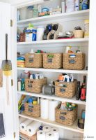 Simple Ideas For Organizing Your Kitchen • VeryHom