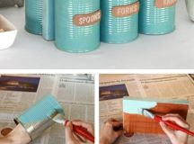 15 Easy and Cheap DIY Projects to Make Your Home a Better ...