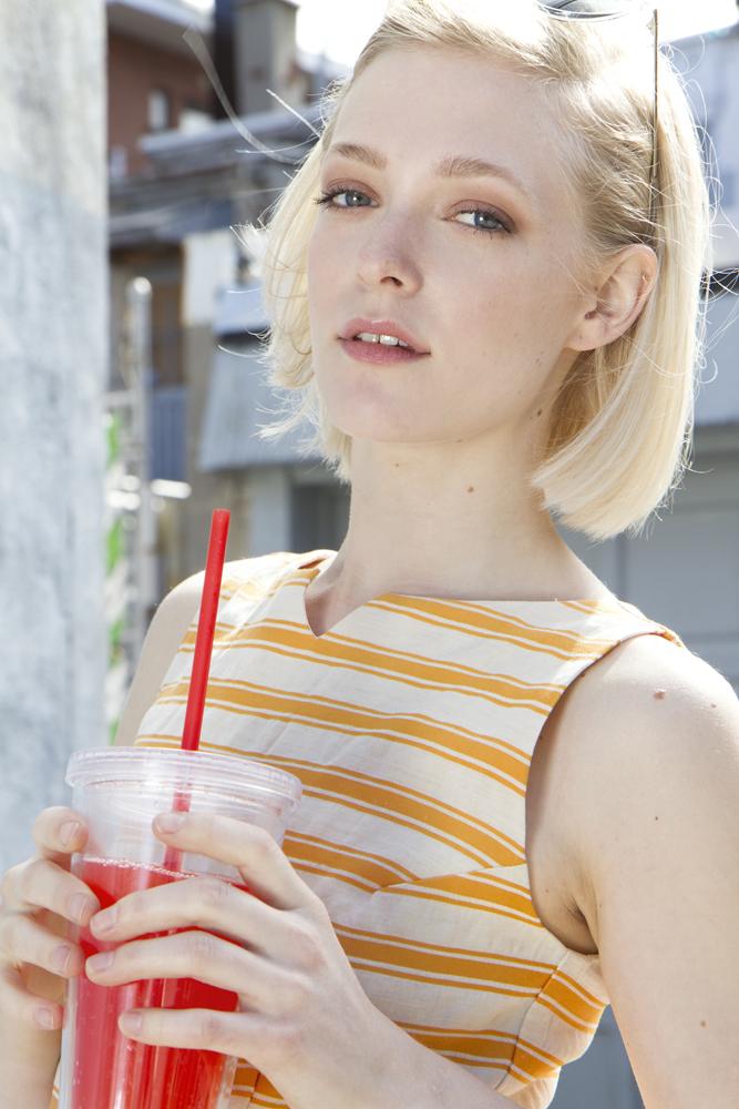 2-Amanda Moss - veryjoelle