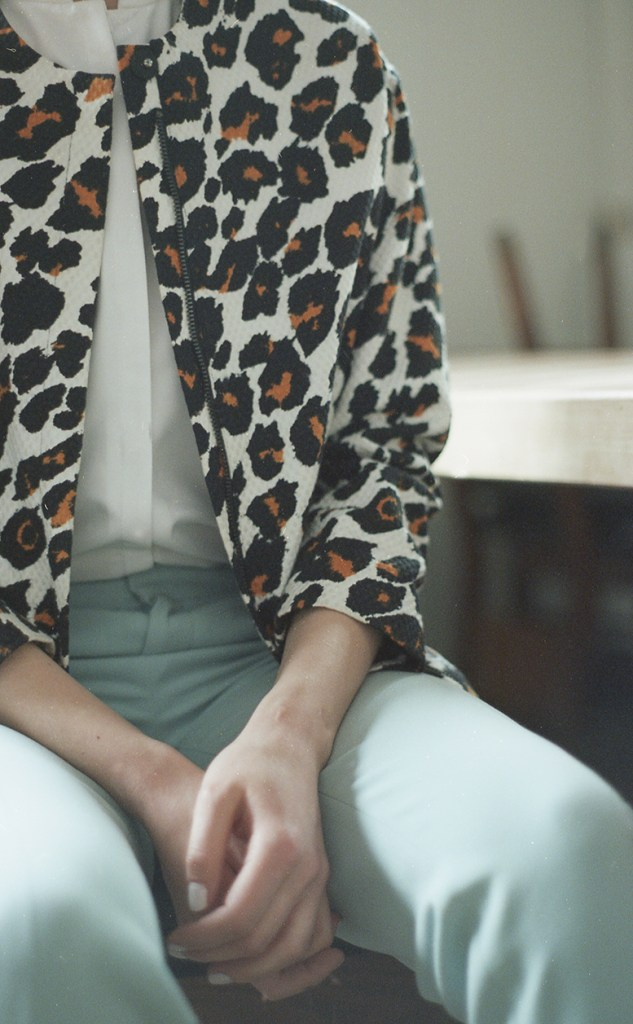 2-leopard-veryjoelle