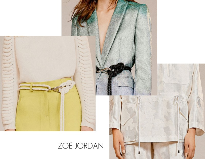 23-zoe-jordan-collage