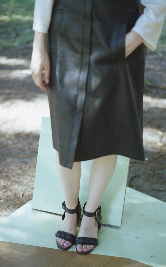 leather-dress-very-joelle-joelle-paquette-2b