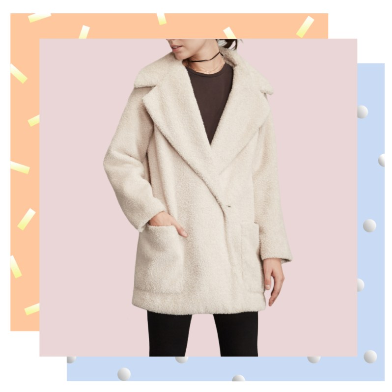 coat-reformation-very-joelle-paquette