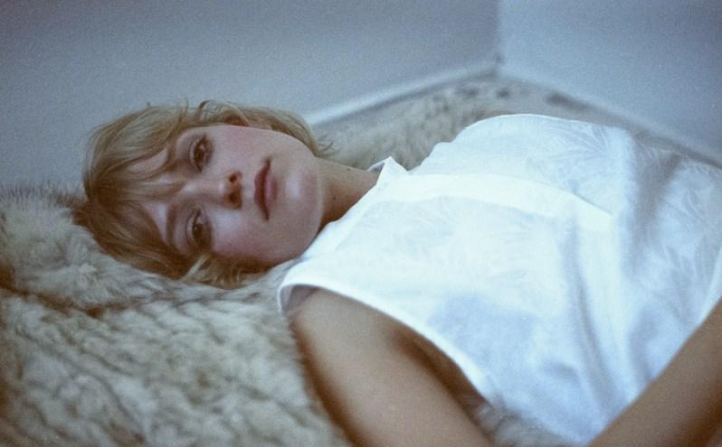 1-the-sleep-shirt-very-joelle-paquette