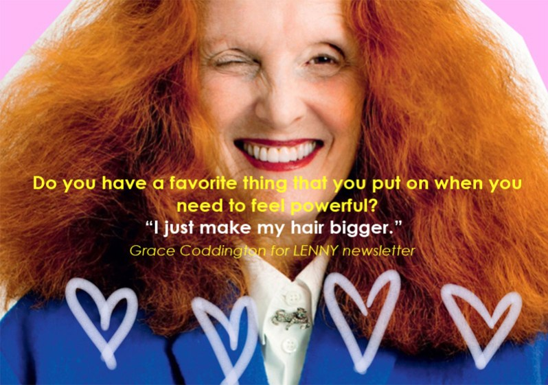 grace-coddington-quote-very-joelle-paquette