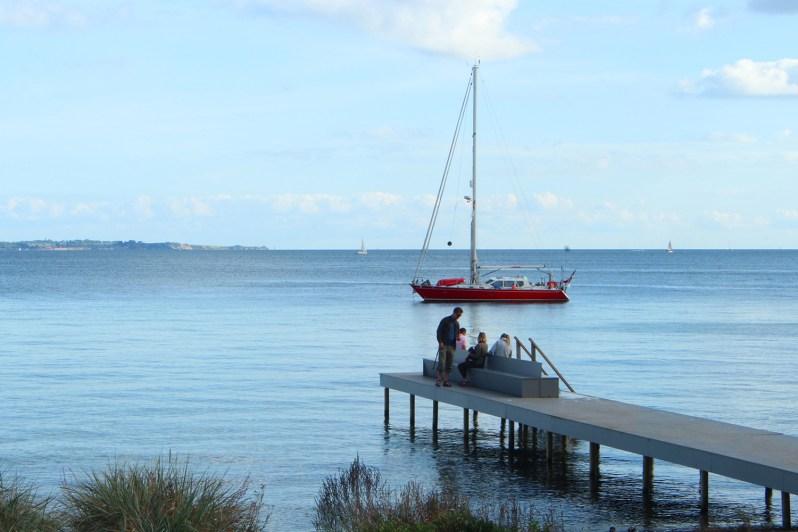 copenhagen-very-joelle-louisiana-boat