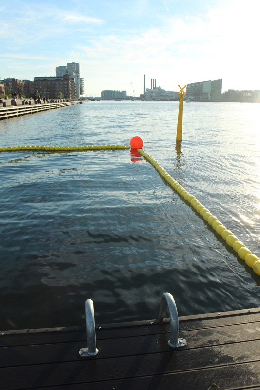 copenhagen-very-joelle-swim