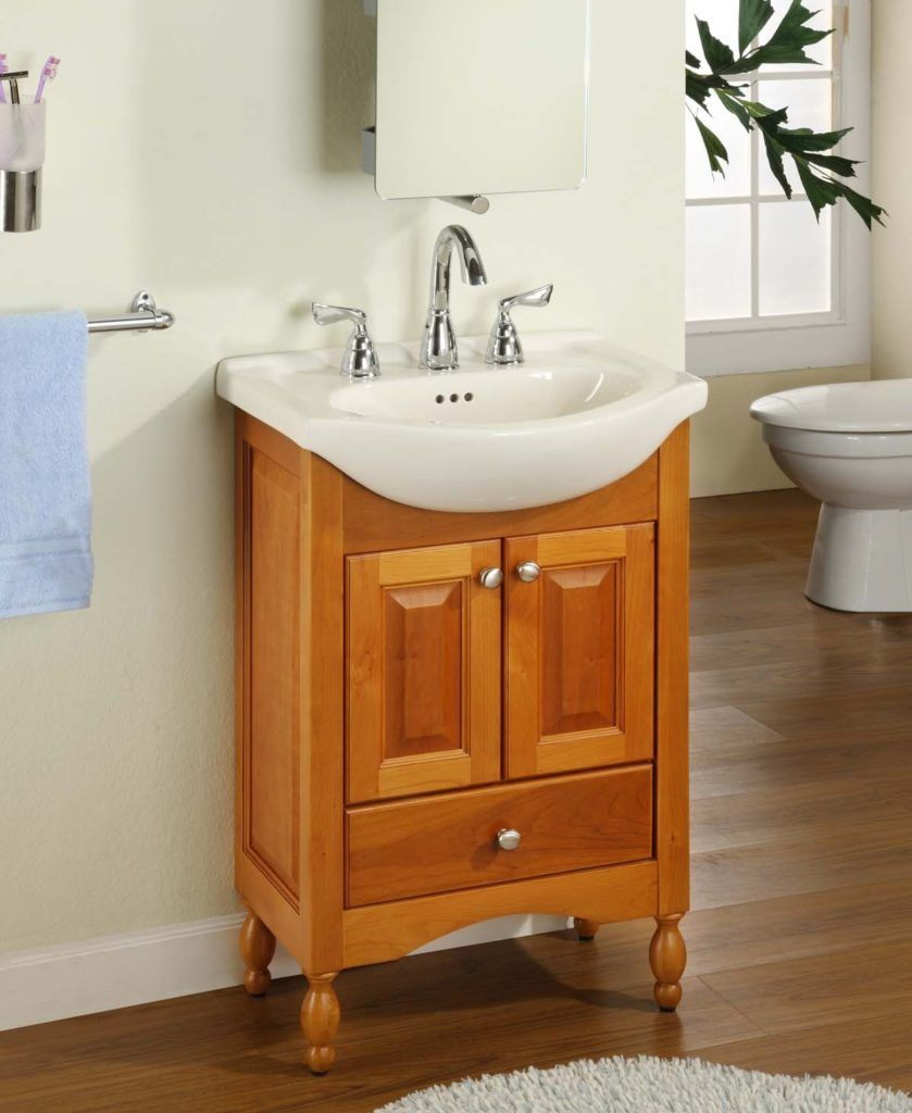 Shallow Depth Bathroom Cabinets  Cabinet Ideas