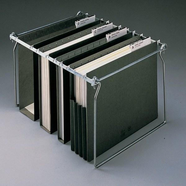 11x17 File Cabinet Ideas