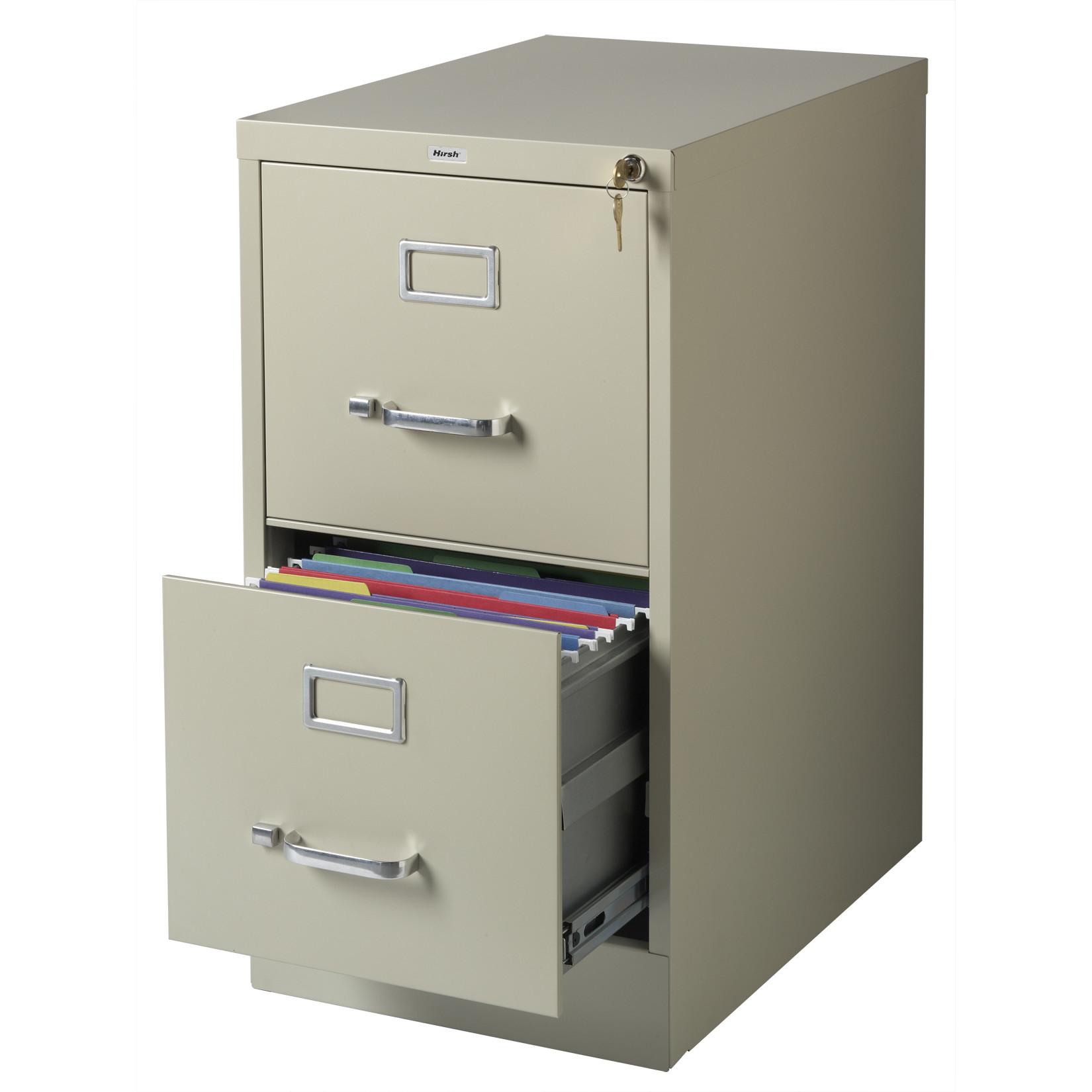 File Cabinet Keys Lost  Cabinet Ideas