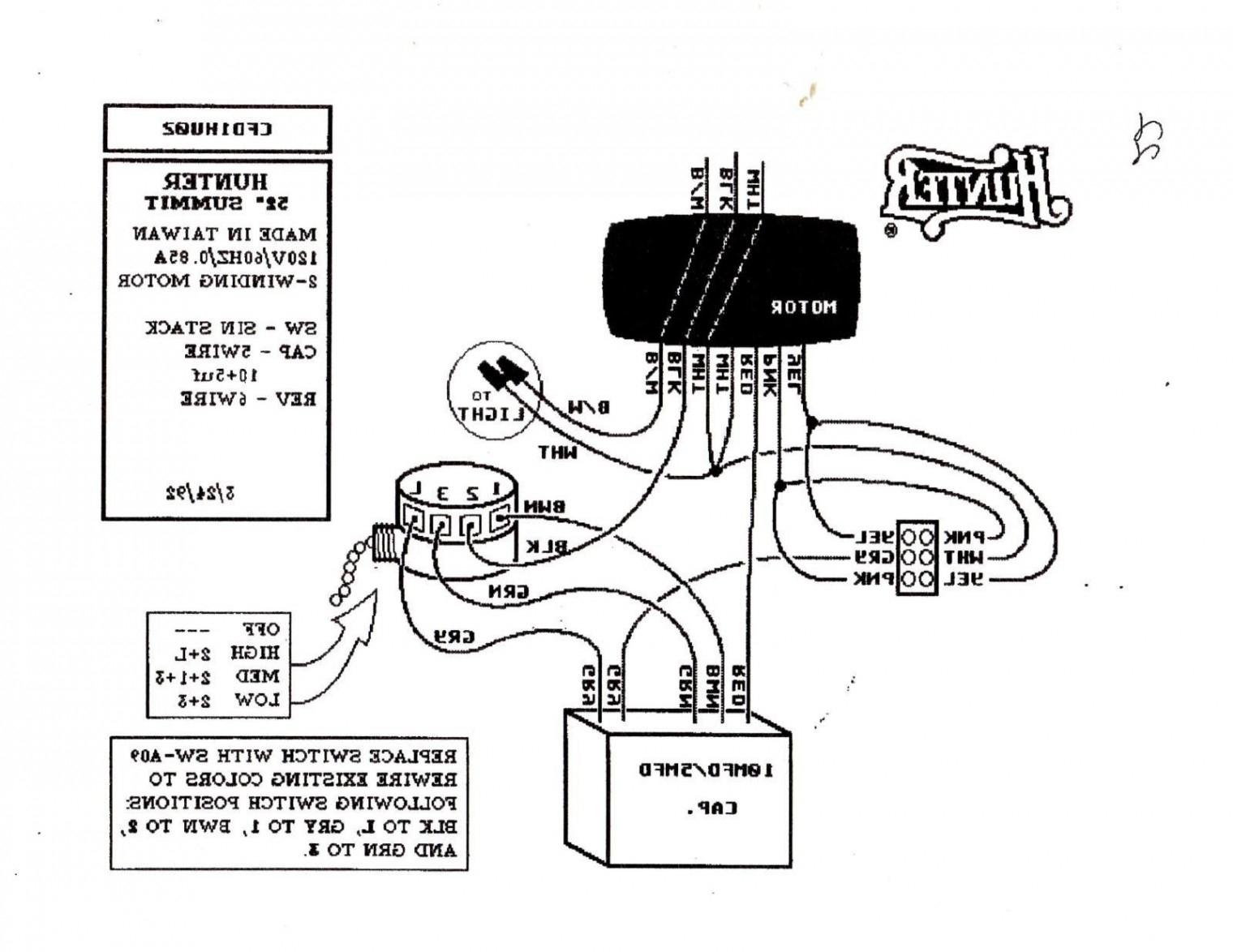 2 Speed Ceiling Fan Switch Wiring Diagram Cabinet Ideas