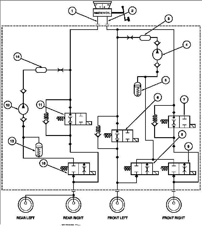 2002 chevy venture wiring schematic