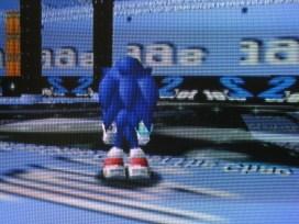 sonic adventure glitch 4