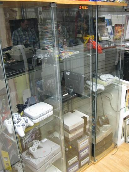 entertainment world shop 15