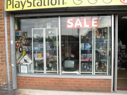 entertainment world shop 16