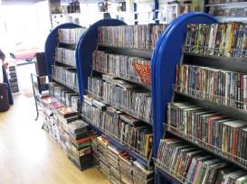entertainment world shop 7