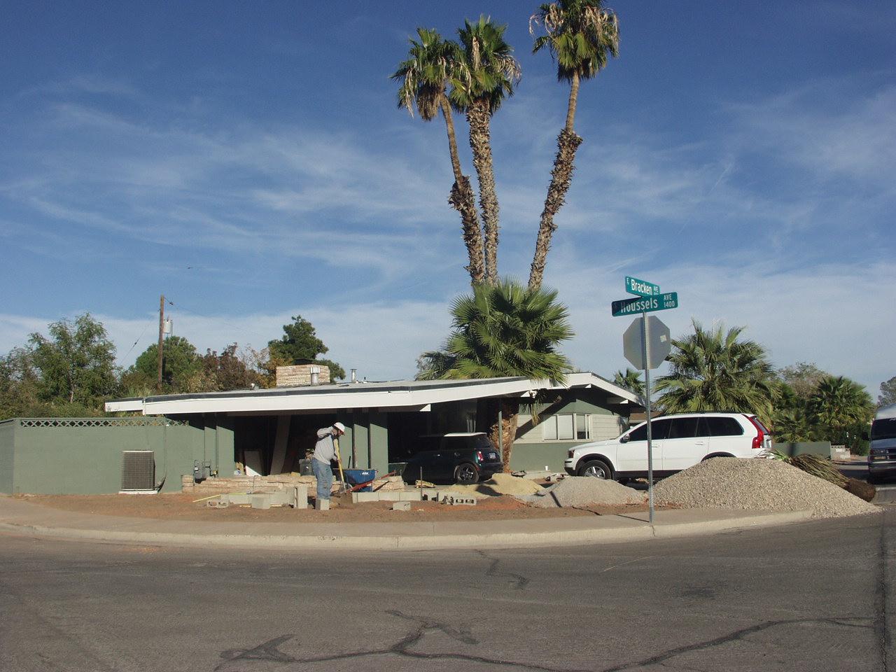 Image result for vegas neighborhoods