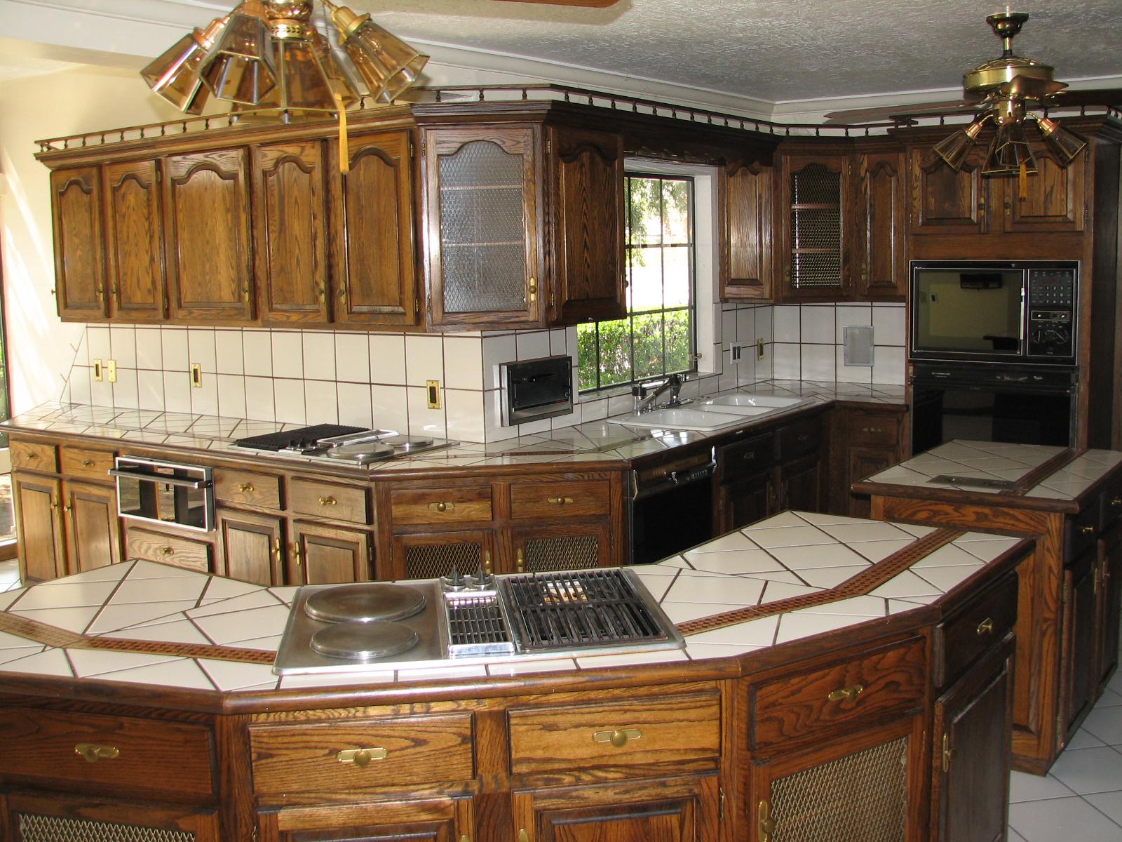 kitchen countertops las vegas amazing gadgets uncle jack 39s very vintage  mid century modern homes