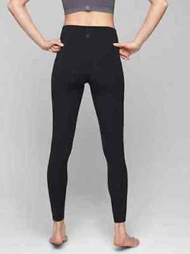 Yoga Leggings Brands Logos : leggings, brands, logos, Pants