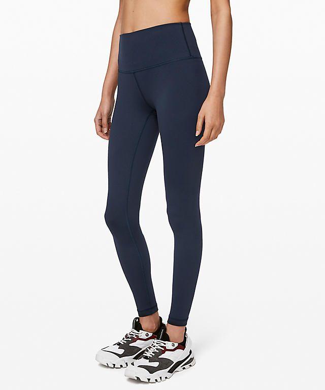 Yoga Pants Pics : pants, Pants