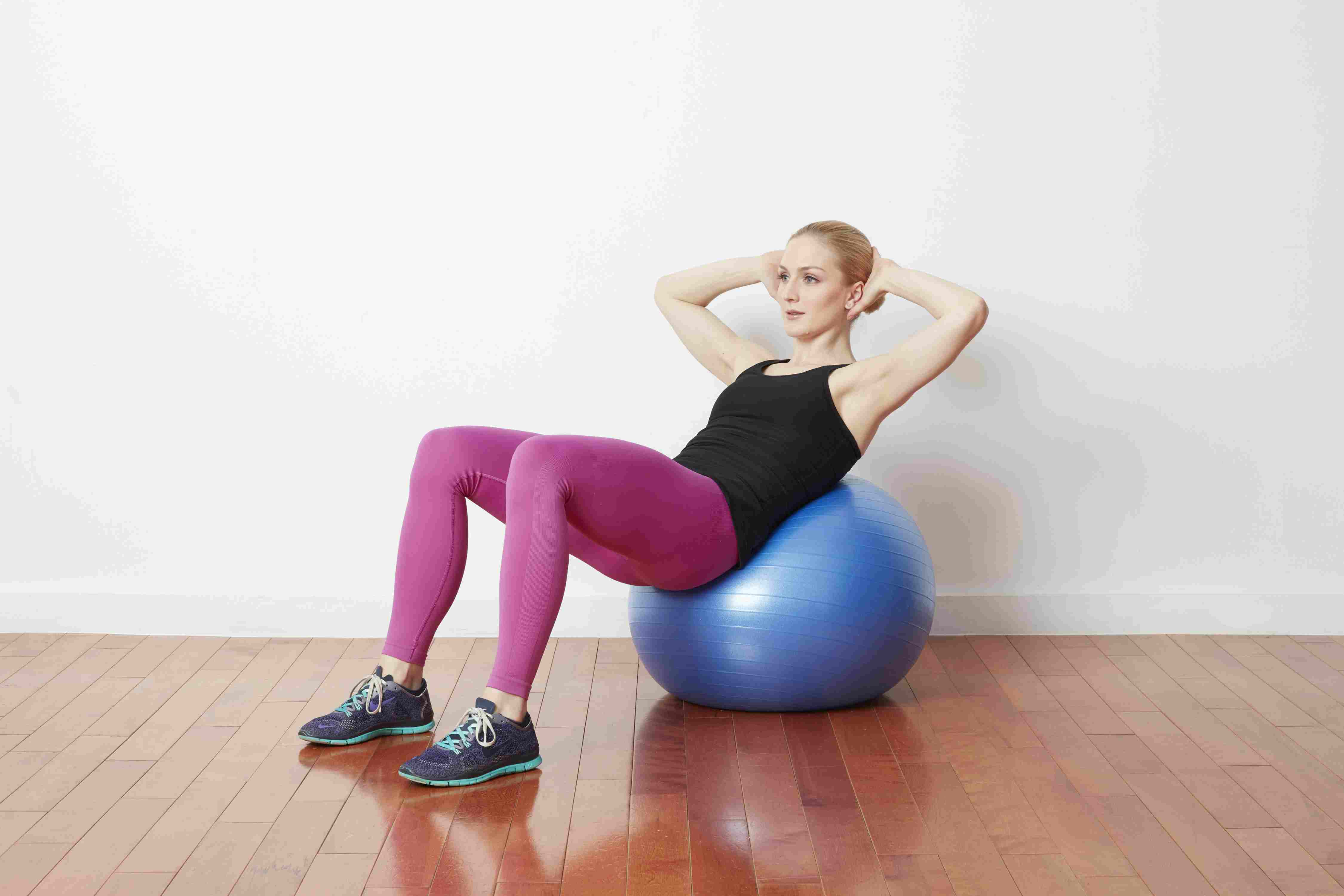 Captains Chair Exercise The Best Ab Exercises You Can Do