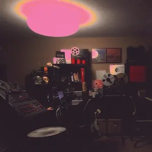 umo_multi_album