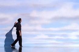 Truman Show (Peter Weir, 1998)