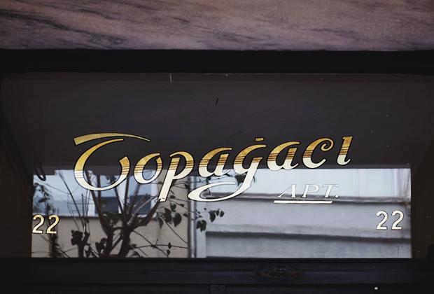 Topagaci_Topagaci