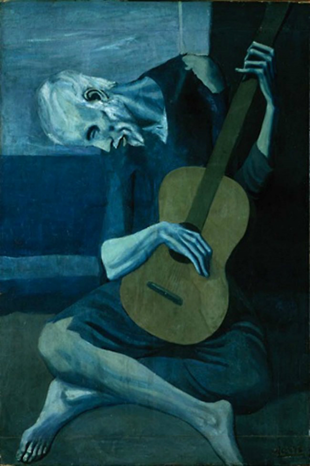 the-old-guitarist_picasso