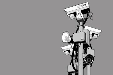 """Yenisöylem"" (1984, George Orwell)"
