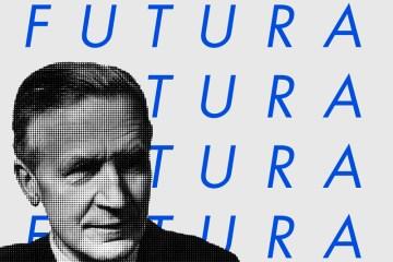 Futura (Paul Renner, 1924)