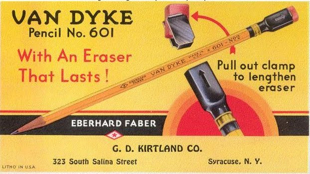 eberhard faber van dyke with an eraser that lasts.jpg