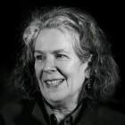 Kristin Ross