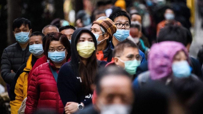 https___cdn.cnn.com_cnnnext_dam_assets_200207110135-china-coronavirus-masks-0205