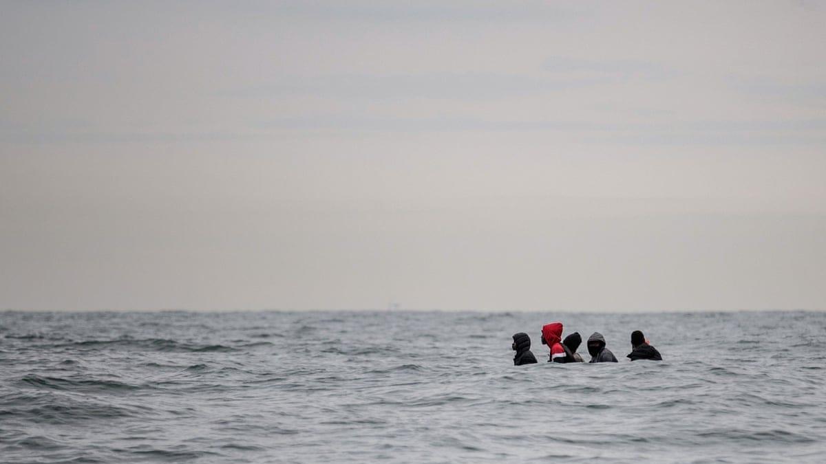 Fransa'nın ilk çevre mültecisi kararı ne anlama geliyor?